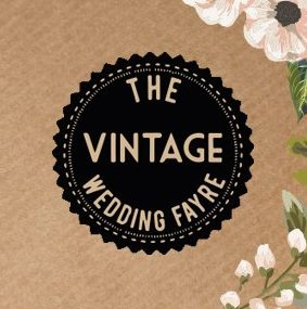 Vintage wedding fayre fb2